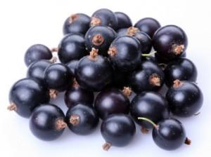Fructe de Acai | adjuvant pentru slabit